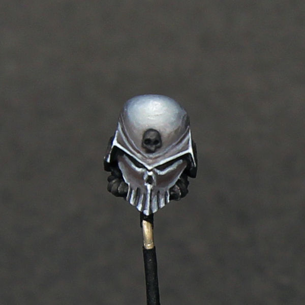 NMM for beginners