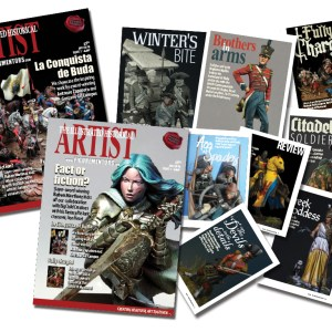 promo-pages-collage-issue-7