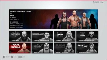 WWE 2K19_20180724005044
