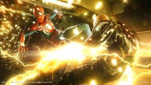 spider-manps4_e32018_electro_legal