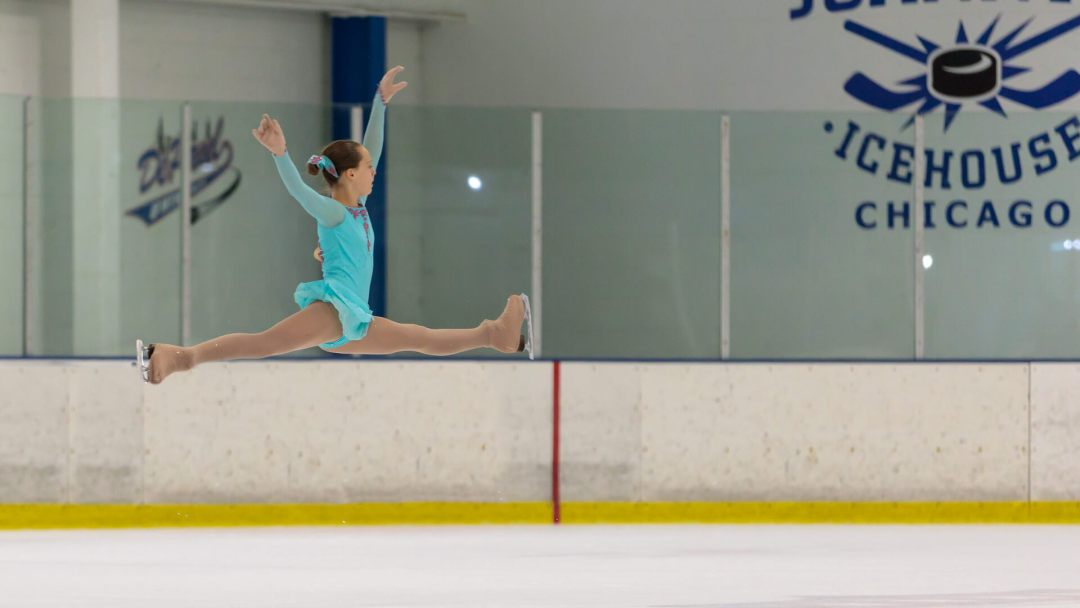 2018-summer-camp-skating-show-alina