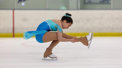 2018-summer-camp-skating-show-brianna