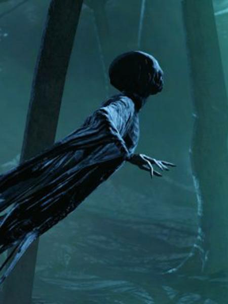 Sirius Black Wallpaper Figurine Dementor Harry Potter Funko Pop