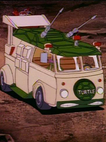 The trump kids eric, donald jr and ivanka. Funko Pop Figurine Turtle Van (Teenage Mutant Ninja
