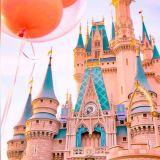 Disney Figurinhas �