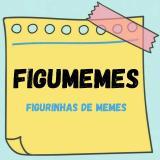 Figurinhas de memes 😎✌