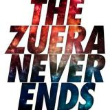 The Zuera Never Ends 💎