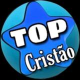 TOP-STICKER CRISTÃO 🕊️