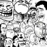 Memes+Conversas🤪😜😄