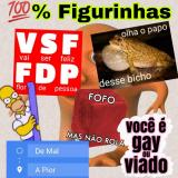 100% FIGURAS ♨️