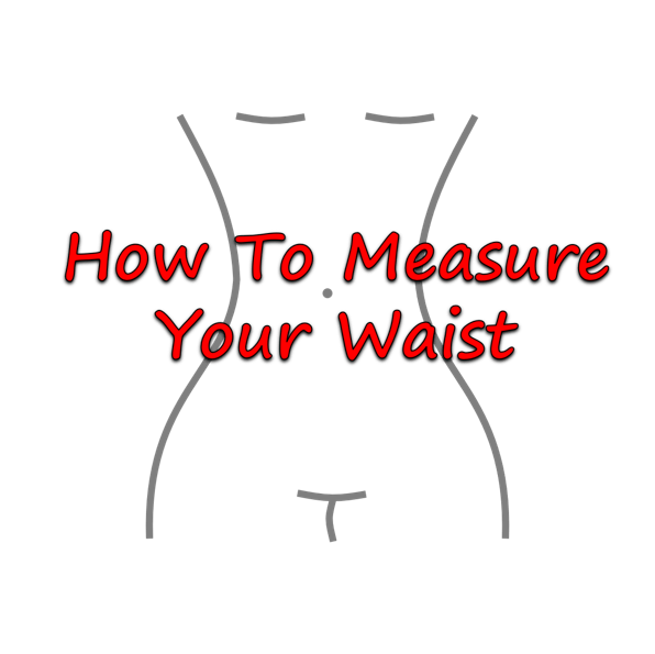 how to measure 0