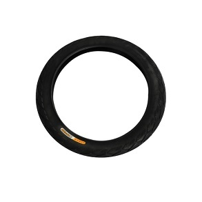 Fiido D2s Outer tube tire