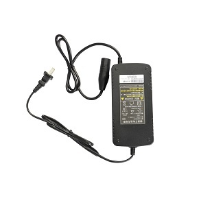 Fiido L2 Ccharger