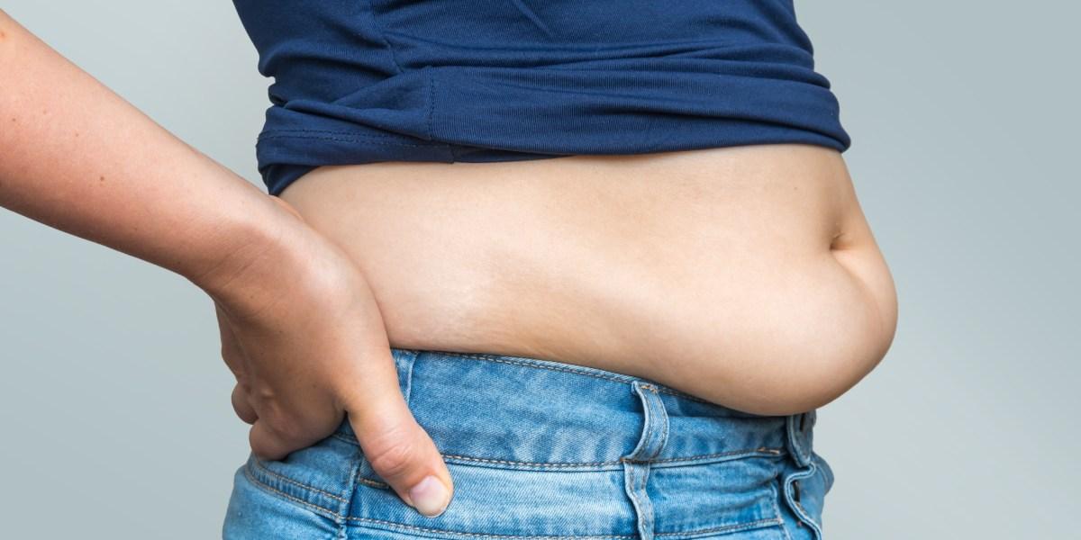 Stubborn-fat.jpg?fit=1200%2C600&ssl=1