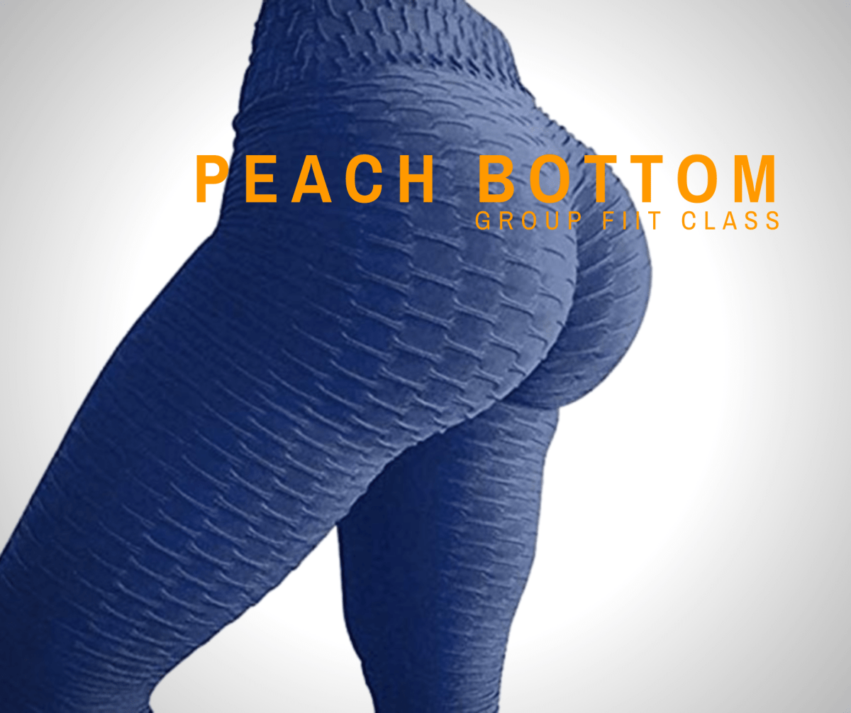PEACH-BOTTOM-1.png?fit=1200%2C1006&ssl=1