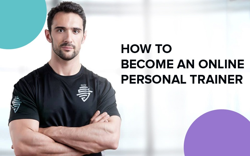 How-to-Become-an-Online-Personal-Trainer.jpg?fit=800%2C500&ssl=1