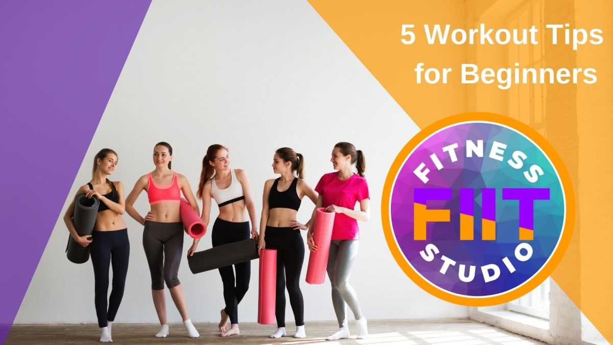 5-Workout-Tips-for-Beginners.jpg?fit=1200%2C675&ssl=1