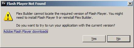 flexbuilder_flashplayer_error