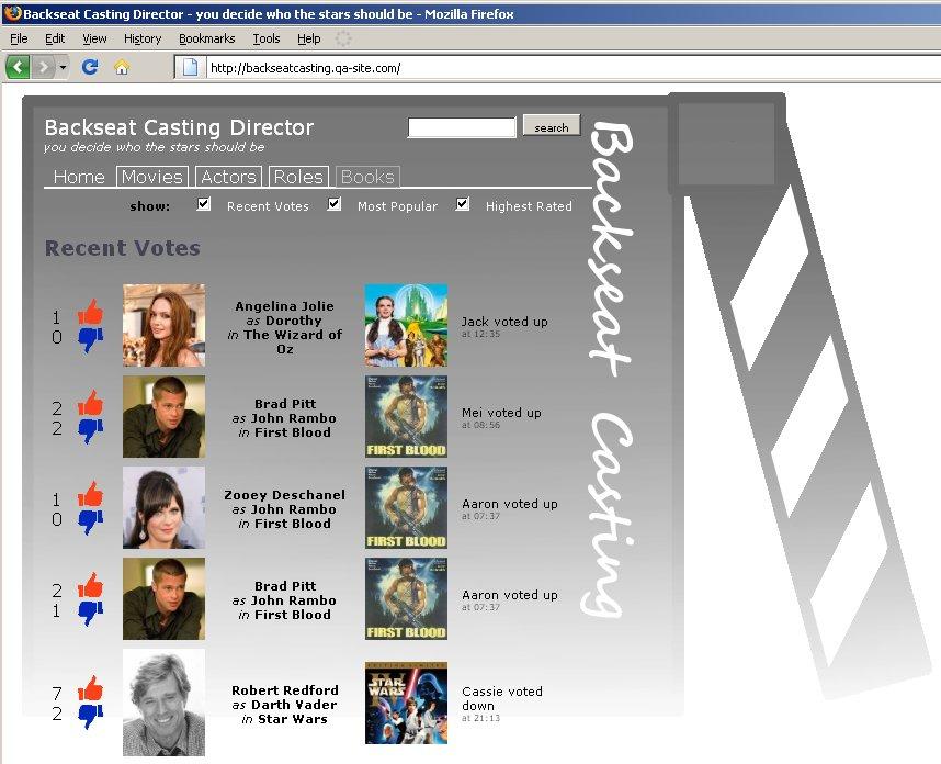 backseatcasting.qa-site.com-screenshot