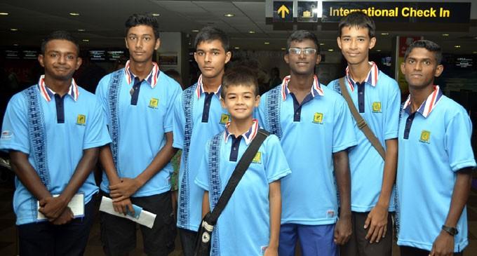 Fiji Prepare For Australian Battle