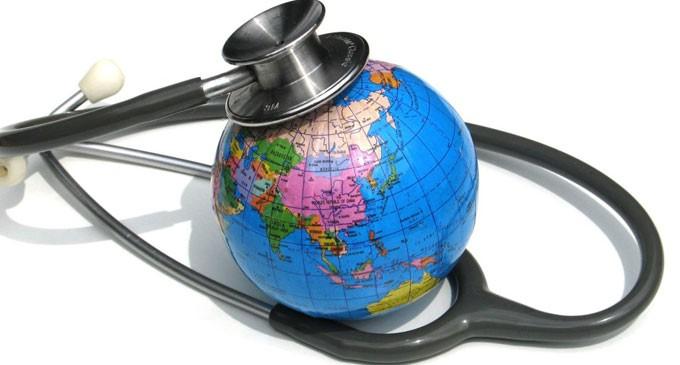 $1.3 Million For Overseas Treatment
