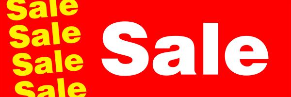 sale_sale_sale