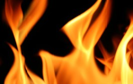 House fire claims woman's life in Labasa