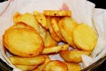 Recept griekse moussaka Recept griekse aardappelschotel recept aardappelschotel Moussaka recept moussaka maken Moussaka bereiden Moussaka Griekse Moussaka Griekse aardappelschotel