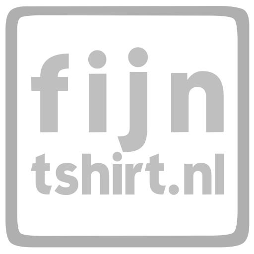 De eerste samples van Fijntshirt nl zijn binnen! – fijntshirt nl
