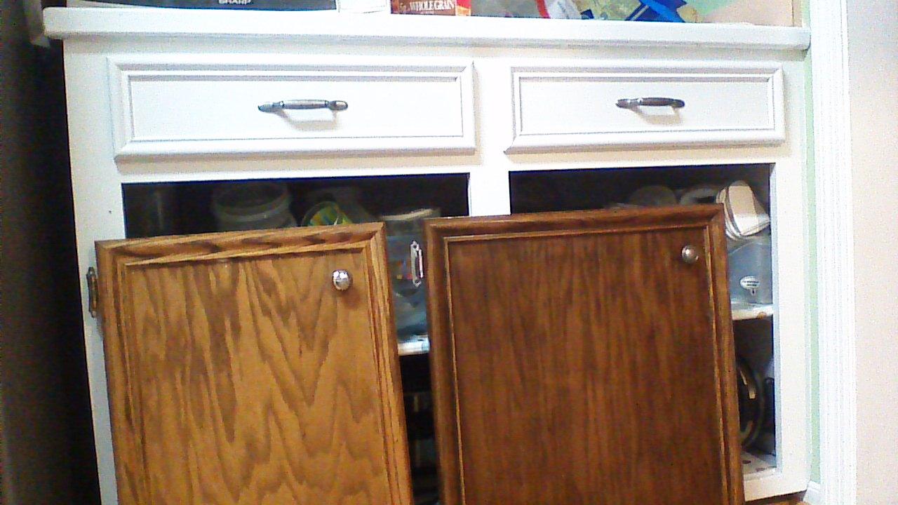 100 alderwood kitchen cabinets rta kitchen cabinets ready t
