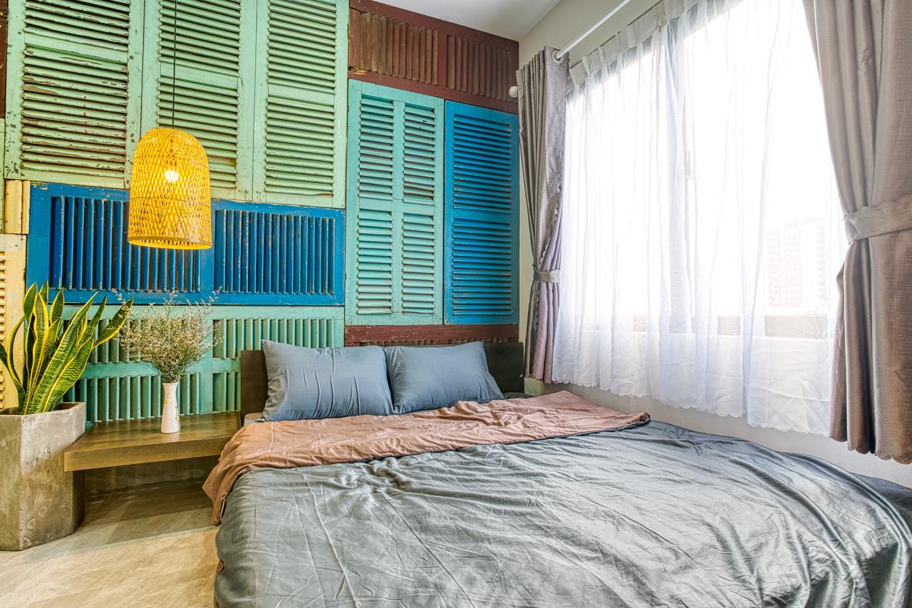 Top 10 homestay đẹp tại Đà Nẵng cực chất 44