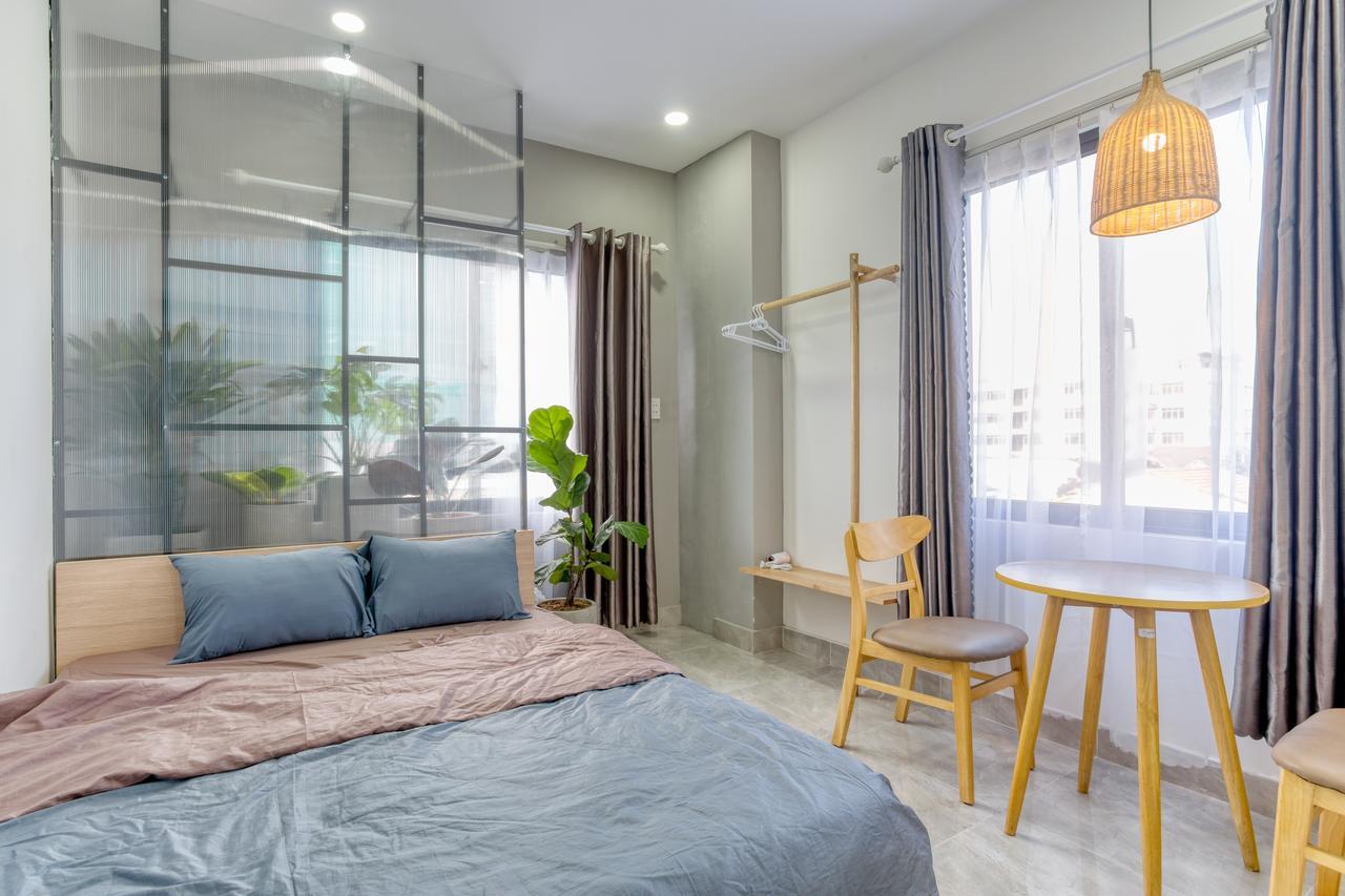 Top 10 homestay đẹp tại Đà Nẵng cực chất 45