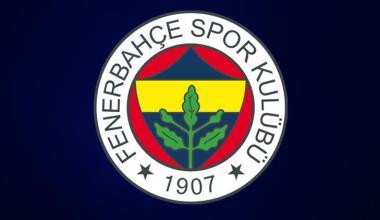 Fenerbahçe Yeni Teknik Direktörle Anlaştı