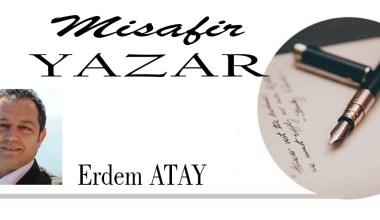 Erdoğan'ın halefi kim?