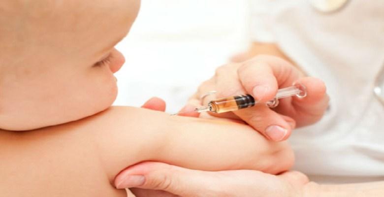 Tek dozluk Kovid-19 aşısına onay