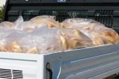 CHP'li belediyelerin ekmek dağıtması da yasaklandı!