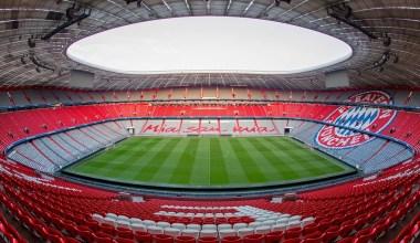 Futbol 15 Mayıs'ta başlıyor