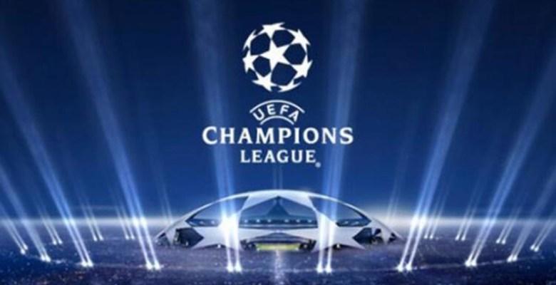 UEFA Şampiyonlar Ligi için Türkiye'nin teklifini kabul etti…