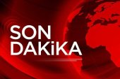 İstanbul'daki Libya zirvesi ertelendi