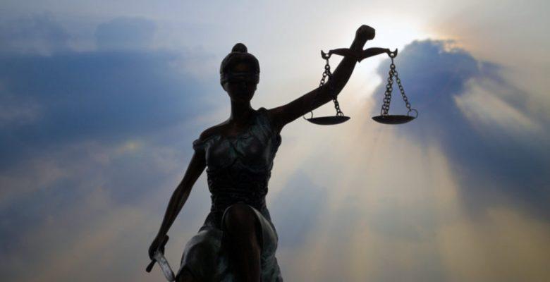 Avukat Nurgül Tosun ile Hukuk Üzerine Söyleşi