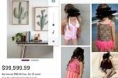 Pedofili ; Çocuğunuz İnternetten Satışa Çıkmış Olabilir !