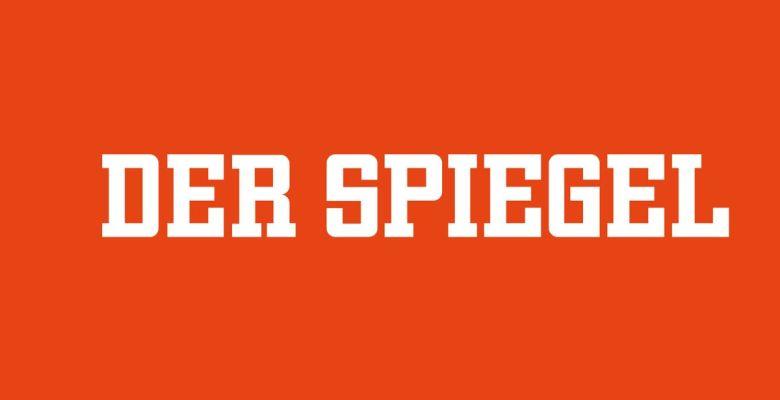 """Der Spiegel """" Halk Bankası davası korkunç sonuçlar doğurabilir """""""