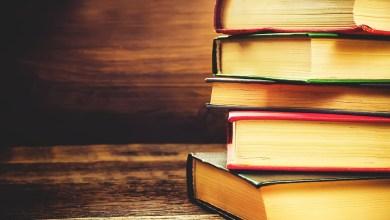 mutlaka okumanız gereken eserler