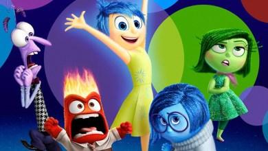 en iyi animasyon filmler