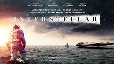 Photo of Sevginin ve Zamanın Ötesinden: Interstellar