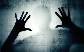 Korkularımızla Başa Çıkma