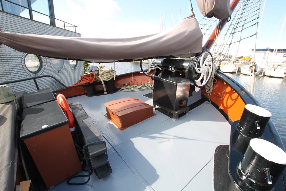 36 volt aussenborder usb outlet wiring diagram klipper te koop · hoop op welvaart scheepsmakelaardij fikkers