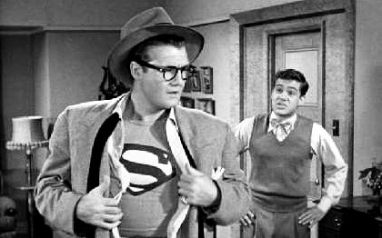 https://i0.wp.com/fikklefame.com/wp-content/uploads/2012/06/who-disguised-as-Clark-Kent.jpg