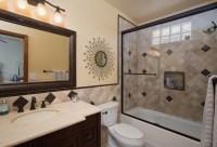 Bathroom Remodeling - Miami, FL   Fikon Construction ...