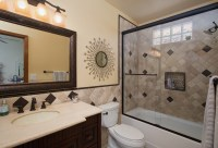 How To Remodel Your Bathroom | Desainrumahkeren.com